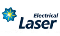 Electrical Laser