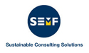 Sustainable Consulting Solutions
